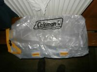 Coleman Storage Bags Heavy Duty x 15
