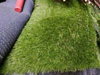 Artificial Grass BARGAIN