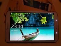 Samsung galaxy tab WI-FI 16GB EXCELLENT condition no marks no scratches