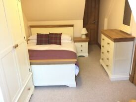 Double Room in Comfortable Detached Home, Tomatin, Inverness Available from 1st August