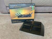 WIFI Router - Netgear Nighthawk