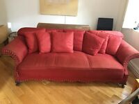 3 seater sofa for free, SW15