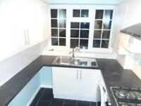 2 Bedroom Maisonette In Northwood - with local schools in and around Pinner and Ruislip