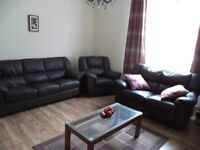 West End One Bedroomed Flat to Rent