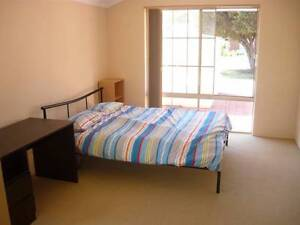Couples Welcome in Large Ensuite Room Morley Bayswater Area Preview
