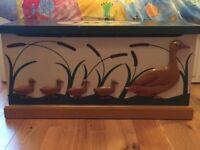 Beautiful children's toybox / storage