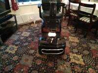 Mobility Scooters and Wheelchairs. All Types and condition WANTED.