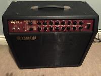 Yamaha DG60-112