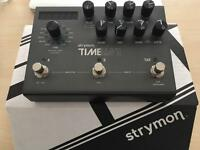 Strymon Timeline (Like New)