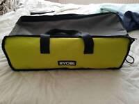 Ryobi bag