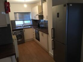Excellent . 4 double bedroom house - North Ilford