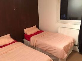 ^^^^Twin or Double room available Now^^^^ Zone 2 Archway...only £180pw for 2 people!!!