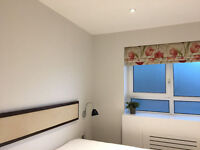 *BEAUTIFUL DOUBLE ROOMS IN CHELSEA