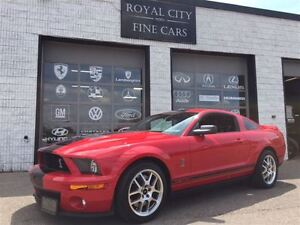 2008 Ford Mustang Amazing Condition Navigation