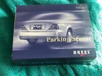 Car Parking Sensors. New boxed