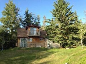 207 LAKESHORE DR Rural Lac Ste. Anne County, Alberta