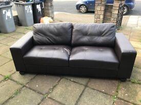 Sofa!!!