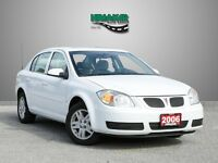 2006 Pontiac Pursuit SE - GREAT LOW PRICE