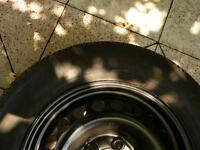 Dunlop SP Sport  Reifen 200E 215/65R16 für VW Bus Neu Hessen - Morschen Vorschau