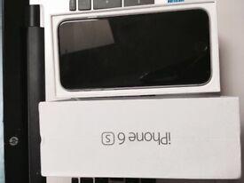 iPhone 6s 32 Gb Vodafone