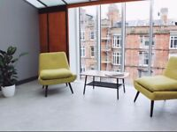 Serviced Office Space and Co Working in ** Hove - Brighton- BN3 ** for Rent