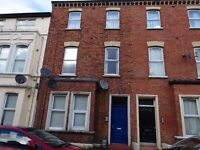 Excellent, Period, 2 Bed Apartment, Just Off Lisburn Road, Close to Belfast City Hospital / Queens