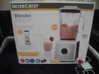 FOOD BLENDER BRAND NEW IN BOX