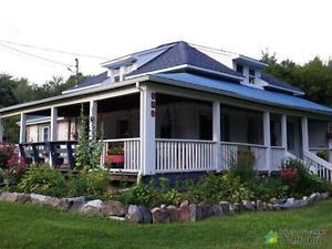 239 000$ - Maison 2 étages à vendre à Lochaber-Partie-Ouest Gatineau Ottawa / Gatineau Area image 2