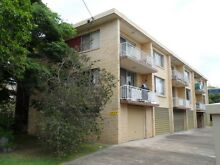 CLAYFIELD SPACIOUS 2 BEDROOM APARTMENT LONDON RD Clayfield Brisbane North East Preview
