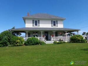 $569,900 - Acreage / Hobby Farm / Ranch for sale in Stirling