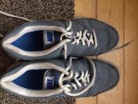 Nike indoor sport trainers uk5
