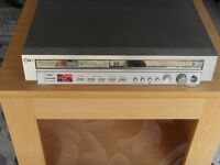 DVD / CD LG Home Cinema Player With Separate Speakers