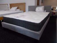 Brand New Double Beds from £125