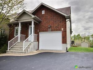 304 900$ - Jumelé à vendre à Gatineau Gatineau Ottawa / Gatineau Area image 3