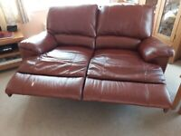 For sale or for Sale in Bridgwater, Somerset | Sofas