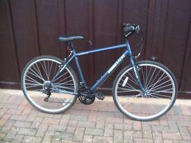 Apollo Veho R700 Bike