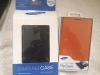 Samsung galaxy s case and galaxy note flip cover