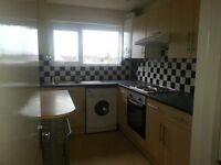 Spacious 2 Bed roomed Flat available for rent in Shirley Solihull