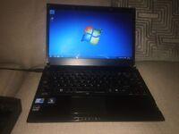 Toshiba Satellite R630-135 Laptop