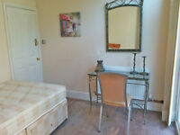 ROOMS TO LET, 63-75 PER WEEK, ALL BILLS & WIFI INCLUDED, HANLEY CITY CENTRE