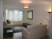 LUXURY 2 BED 2 BATH ANGELIS APARTMENTS ANGEL ISLINGTONOLD STREET SHOREDITCH HOXTON FARRINGDON