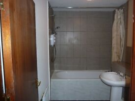 Bedroom Available in a HMO Licenced flat - Dundee City Centre