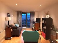 Wonderful 1 double bedroom apartment situated within Prospect House, Colliers Wood