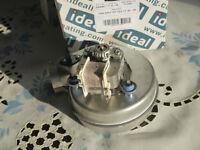 Ideal FF boiler Fan