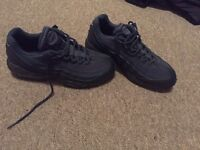 Air max 95 tiptree can deliver