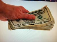 Wanted. Apple iPhone 6 6s + 7 8 Plus 10 X MacBook iPad. Cash on Hand