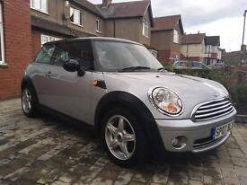 For sale Mini Cooper