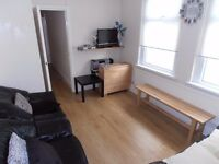 Large double room Heathfield place
