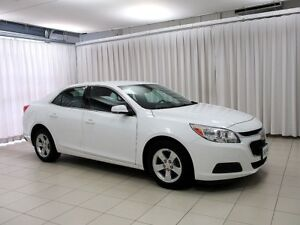 2016 Chevrolet Malibu HURRY!! THE TIME TO BUY IS RIGHT NOW!! LT