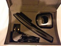 Hair laser comb. Best Brand. HAIRMAX ULTIMA 12 LASERCOMB. Improving your overall hair loss condition